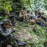 amazonia-peru-andy-machu-picchu-wyprawa-dzikababa-emil-witt-4