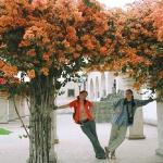 ania-dzika-baba-swiat-podroz-wyprawa-przygoda-tramping-003