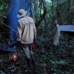 4-afryka-wyprawa-ekspedycja-gabon-dzungla-rafting-goryle-slonie-tramping-dzikababa
