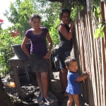 gwatemala-meksyk-belize-dzikababa