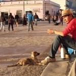 san-cristobal-meksyk-dzikababa