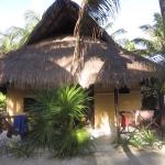 tulum-meksyk-gwatemala-dzikababa