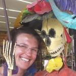 ze-smiercia-jej-do-twarzy-meksyk-gwatemala-dzikababa