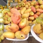 mango-meksyk-gwatemala-belize-dzikababa
