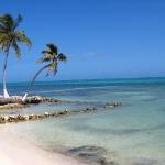 morze-karaibskie-meksyk-gwatemala-dzikababa