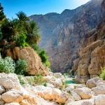wadi-shab-oman-tramping-offroad-wyprawa-dzikababa
