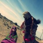 indie-rajastan-wielblad-dzikababa