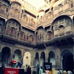 jodhpur-indie-wyprawa-dzikababa
