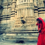 jodhpur-rajastan-goa-wyprawa-tramping-dzikababa