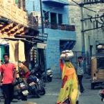 jodhpur-rajastan-goa-wyprawa-dzikababa