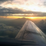 transport-przelot-samolotem
