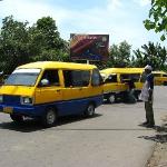 transport-wyprawa-tramping-podroz-4