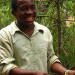 zanzibar-afryka-safari-33