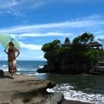 ikona-tramping-indonezja