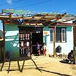 wyprawa-indie-nepal-ikona-2