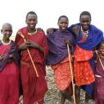 safari-afryka-zanzibar-tramping-dzikababa