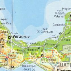 Meksyk, Gwatemala, Belize, 28.10-14.11.2020 (18 dni)