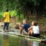 tajlandia-tramping-wyprawa