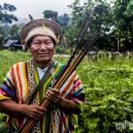 Peru, Amazonia, wyprawa